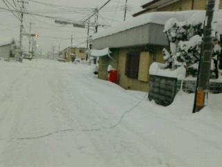 中山道電線.jpg