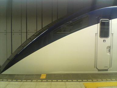 京成電鉄SL3.jpg