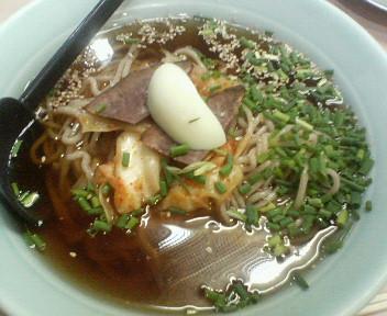 別府冷麺.jpg