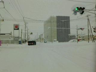 国道17号.jpg