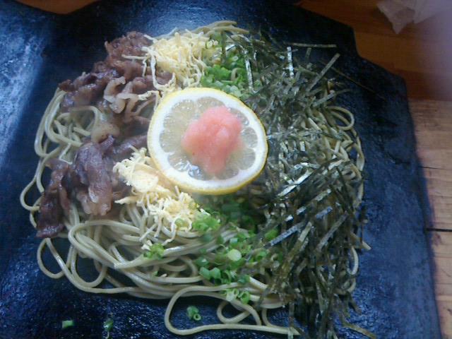麺仙崎.jpg