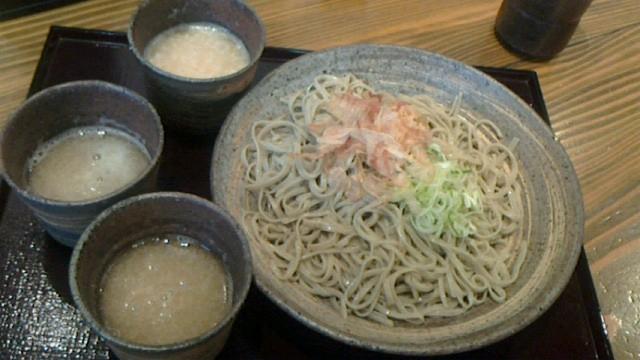 麺福井.jpg