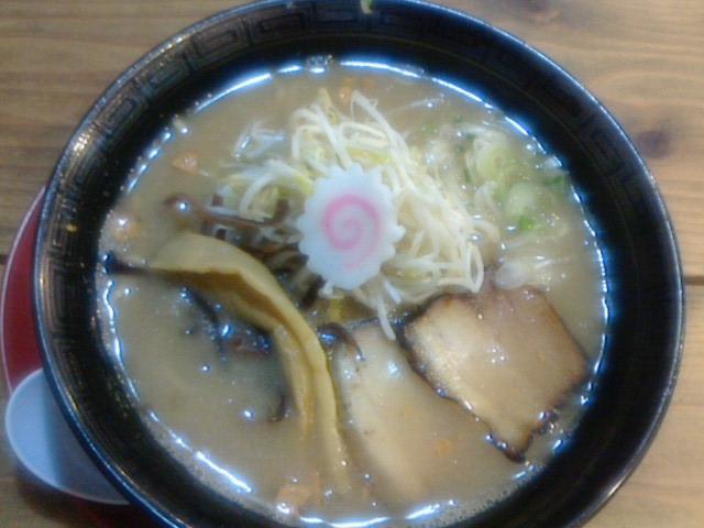 麺都城.jpg