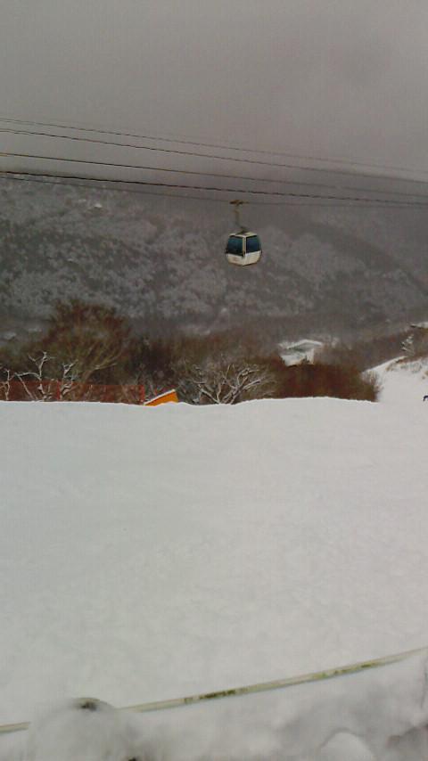 あだたらスキー場.jpg
