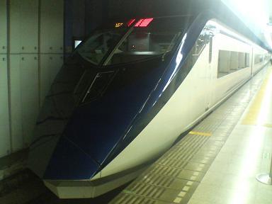 京成電鉄SL1.jpg
