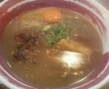 四国徳島ラーメン麺王.jpg