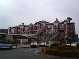 深谷駅.jpg