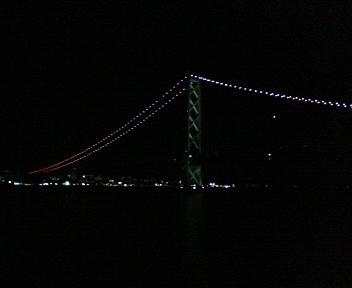 阪九フェリー明石海峡大橋.jpg